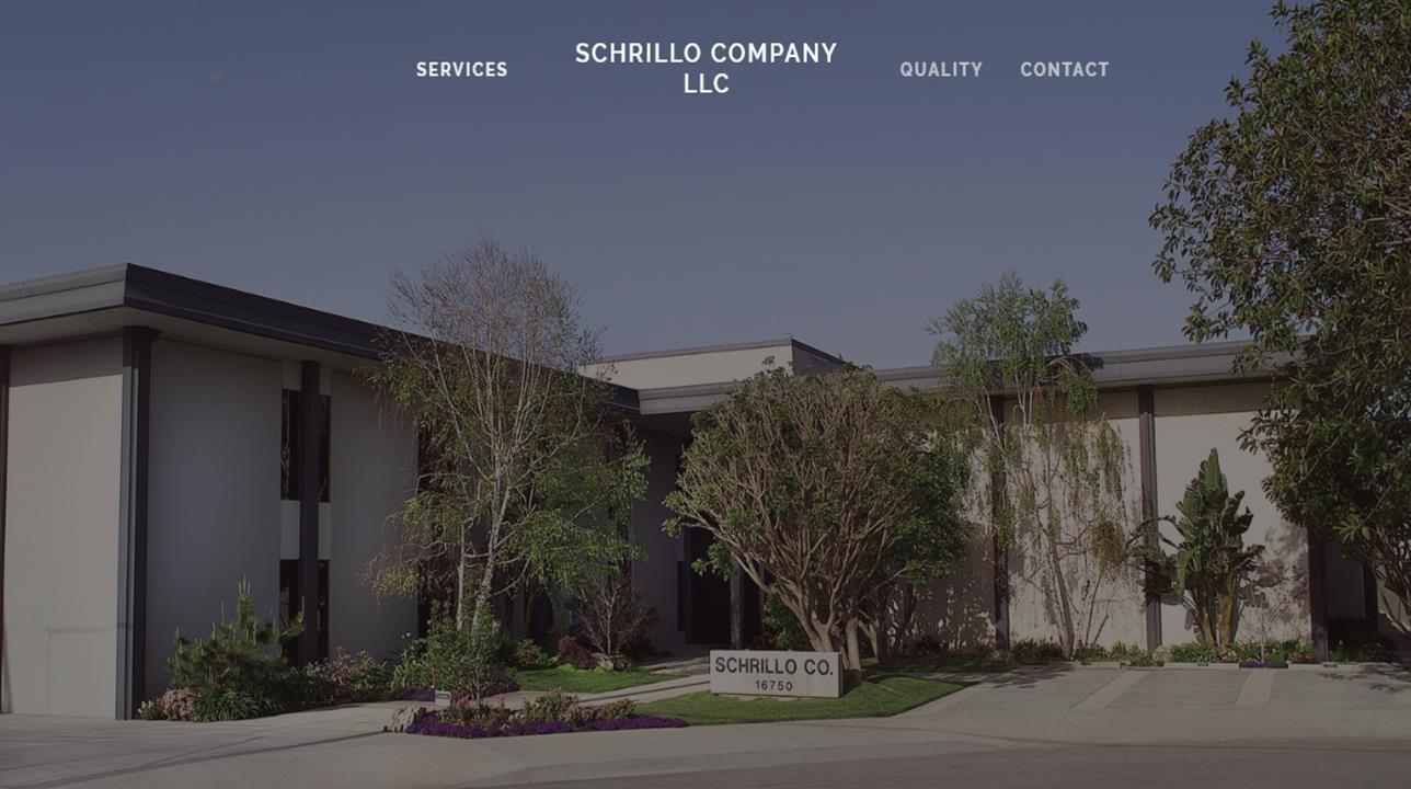 Schrillo Company