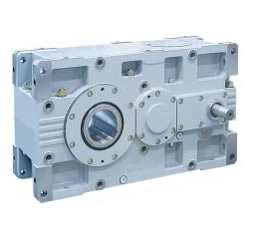 Speed Reducer Manufacturers